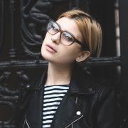 Tiffany Nowicki